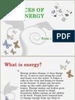 2. Content Sourcesofenergy