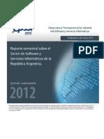 Opssi 2013 Reporte Datos 1er Semestre-2012 Final