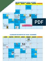 CALENDARIO DE EVENTOS DE TACNA1.pdf