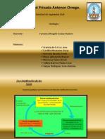 Geologia Grupo 6