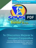Tu Mejor Publicidad Maracay 2013