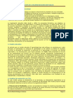 ENSAYO EVALUACION DE LOS APRENDIZAJES VIRTUALES Marcia.pdf