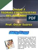 Unidad_3 suarez