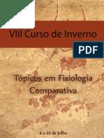 livro2011