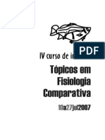 Livro CI 2007