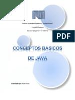 Conceptos Basicos de Java.pdf