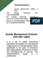 Shai's Quality management 1