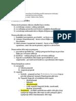 Fungicidi - skripta