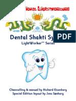 Lw Dental Shakti System Richard Eisenberg