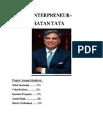 174242786-154559815-Ratan-Tata
