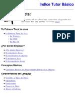 Java_basico.pdf