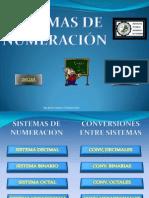 conversiones numericas.ppsx