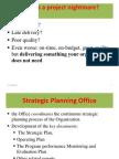 Week 4-Strategic Planning 2