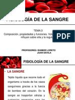 __FISIOLOGÍA.+sangre.+2da+Clase.pptx_