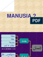 MANUSIA.ppt