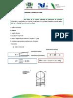 Resortes Helicoidales a Compresion12