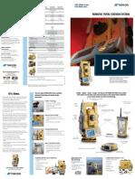 9series | GPT-9000A / GTS-900A