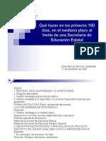 PlanEs-los -1eros-100dias-2013-10-16