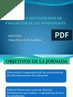 Tecnicas e Instrumentos Evaluacion 12sep013(1)