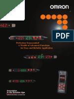 e3x-Da-s Mad Dsheet Csm430