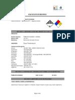 Formiato de Sodio-2a Revision