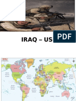 Iraq-us