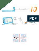 TVPaint mini Brochure English.pdf