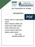 UNIVERSIDAD TECNOLÓGICA DE TECÁMAC2