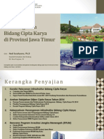 Kebijakan Keterkaitan SPPIP Dan RPIJM-Malang-04Juli2013 FINAL