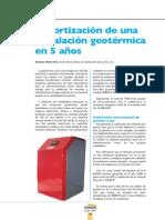 Geotermica_Amortizacion