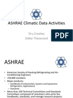 ASHRAE Climatic Data Activities.pdf