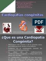 cardiopatias congenitas.23
