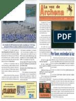 Página 1 y 4 del Boletín de Octubre 2013 (1)