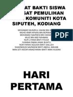 KHIDMAT BAKTI SISWA DI PUSAT PEMULIHAN DALAM KOMUNITI.pptx