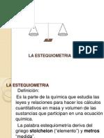 ESTEQUIOMETRIA-1