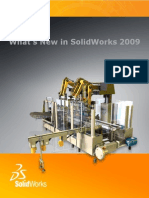 SolidWorks2009_WhatsNew