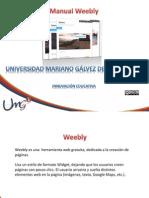 manualweebly-correcciones-130516115615-phpapp02