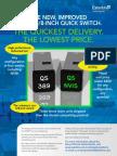 ECS_Korry_Quick_Switch.pdf