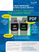 ECS_Korry_Quick_Switch.pdf