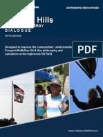 CSD Newsletter - Fall 2013
