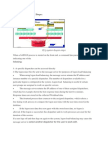 Dynpro and ABAP Processors