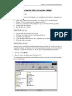 2 Practica Windows 1