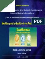 12_Ecoeficiencia