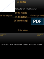 Placing objects on the desktop00.pptx