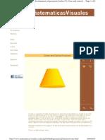 Developement of Cone.pdf