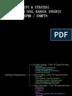 spmb reading-longshort 2