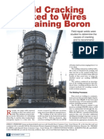 Borom effect on Welding.pdf