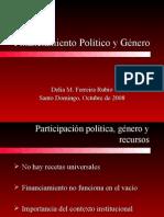 Ponencia Delia Ferreyra Rubio 2