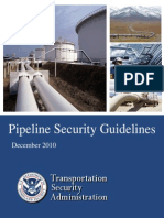 Pipeline Security Guidelines - Final - Dec 2010.pdf