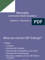 6 Marina Meningitis